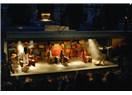 27 Mart Dünya Tiyatro Günümüz kutlu olsun.