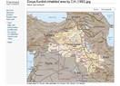PKK neden ve niçin çekilmeye razı oldu?