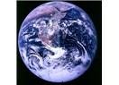 Delikli Dünya