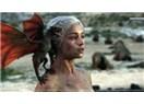 Erotik romanın filmi için 5 güzel oyuncu aday
