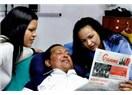 1-7 Nisan Kanser Haftası ve Kansere karşı ileri teknolojiler