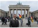 """82.ilimiz """"Berlin"""""""