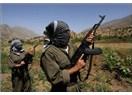 PKK sürümden kazanıyor