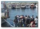 31 Mart 2013; Marmara'da tılsımı yakaladık!