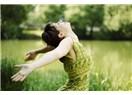 Hipnoz İle Vajinismus'u Yenmek