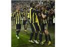 Fenerbahçe ve Galatasaray; aralarında kocaman fark var