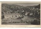 Aydın'da bir köy, Dağyeni köyünün tarihçesi...