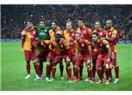 Galatasaray Real Madrid arasında bugüne dek 5 maç oynandı; Galatasaray 3-2 önde