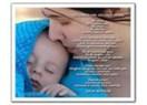 Çocuk Yetiştirmedeki 1. Kural Ebeveynin Çocuklarının ihtiyaçlarına bilmeleri ile başlar