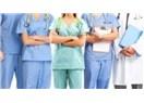 Sağlık Bakanlığından 46 Bin kadro talebi