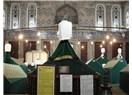 İstanbul`un gönül sultanları: Eyüp Sultan Hazretleri(r.a) IV. Bölüm