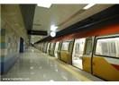 Kartal'dan Kadıköy'e gitmek 97; metroda tuvalete girmek 100 kuruş!