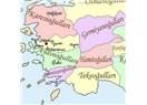 Saruhanlılar Devleti (1310-1412)