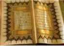 Kuran'ın Muhkem , Müteşabih Ayetleri ve İnanç Sancısı