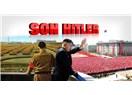 Kabak, Kim Yong'un başına mı patlayacak?