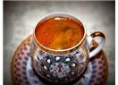 Köpüklü türk kahvesi 2 dk'da nasıl mı yapılır? İşte böyle!