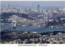 İstanbul'un taşı toprağı beton...