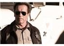 Arnold'un aksiyona dönüşü