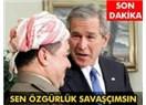ABD ile Türkiye'nin terör açmazı