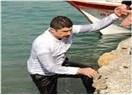 Özcan Deniz 'Karagül'e dönebilir!