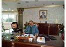 Arbel Grubu Başkan Yardımcısı Hasan Arslan ,''23 Nisan, tüm Dünya çocuklarına kutlu olsun'' dedi.