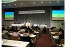 Uluslararası Çiftçi Örgütlerinin Önemi ve WFO