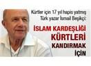 Kürt hareketi ve Türkiye solu