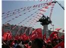 Çılgın Türkler