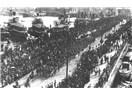 İngilizler, İstanbul'u neden terketti?