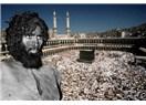 Kabe baskını ve İslami Devrim | 20 Kasım 1979