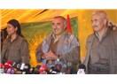 Türkiye PKK'ya teslim olmuştur