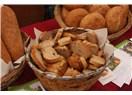 Günde 6 milyon ekmeği israf ediyoruz!