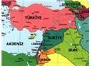 Savaş, barış, kardeşlik ve nüfus