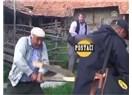 Postacı Nevzat Bey'in suçu ne?