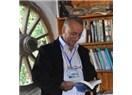 Çağdaş Yaşam Dergisi'nin kurucularından Şair Duran Aydın' la Söyleşi