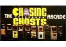 Chasing Ghosts: Hayalet Kovalama