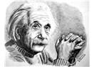 Fizik bilimi ölüyor mu?