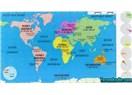 İlluminati nedir? Global egemen güçler midir?