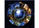 2013 Mayıs Astroloji ve burç yorumları