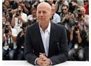 Bruce Willis'ten Apple'a miras davası