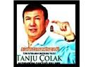 Tanju Çolak'ın kellik ilacı işe yarıyor muymuş?