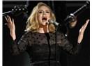 Adele de mumyalanıyor