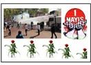Taksim'siz Bir Mayıs