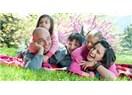 Aile planlaması / Kaç çocuğumuz olmalı?
