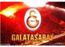 Re Re Re - Ra Ra Ra, Galatasaray Şampiyon...