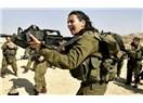 Kadınların askerlikten muaf tutulmaları cinsiyet ayrımcılığıdır