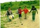 Çocuklar da büyüsün-4