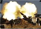 Ortadoğu'da büyük savaşa doğru !