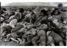 """Tarihimizle yüzleşmek: Nasıl Müslüman olduk? """"Ceyhun Nehri Kan akıyor""""- 5"""