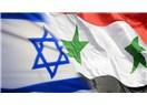 İsrail'in Suriye saldırılarının Şiileri ve Sünnileri nasıl etkileyecek?